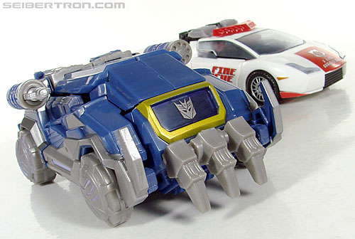 Transformers War For Cybertron Cybertronian Soundwave (Image #44 of 163)