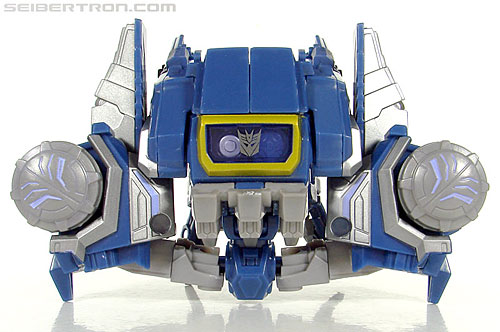 Transformers War For Cybertron Cybertronian Soundwave (Image #47 of 163)