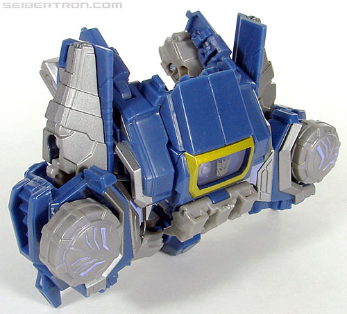 Transformers War For Cybertron Cybertronian Soundwave (Image #48 of 163)