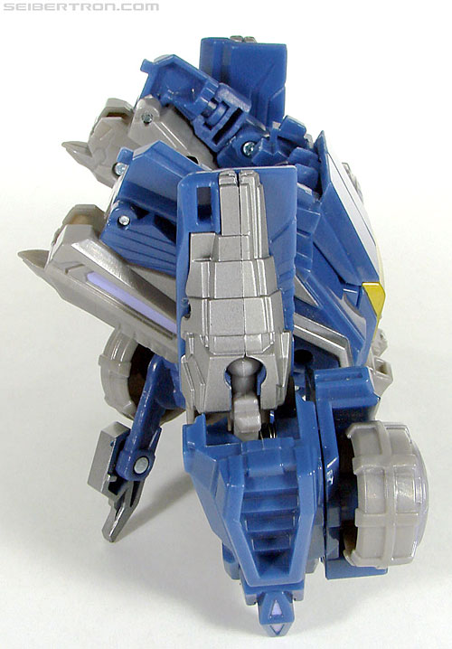 Transformers War For Cybertron Cybertronian Soundwave (Image #49 of 163)
