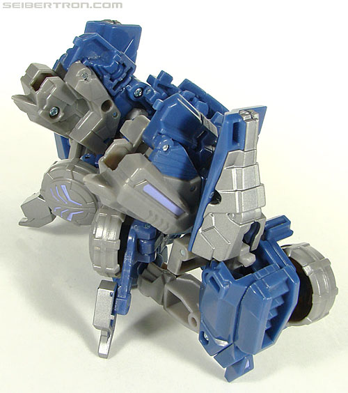 Transformers War For Cybertron Cybertronian Soundwave (Image #50 of 163)