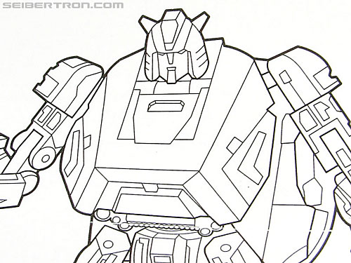 Transformers War For Cybertron Cybertronian Bumblebee (Image #34 of 145)