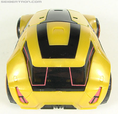 Transformers War For Cybertron Cybertronian Bumblebee (Image #43 of 145)