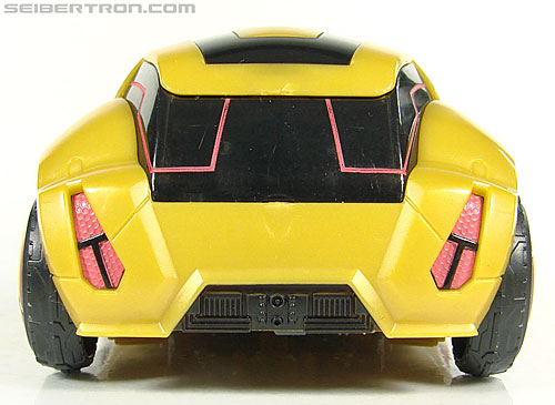 Transformers War For Cybertron Cybertronian Bumblebee (Image #44 of 145)