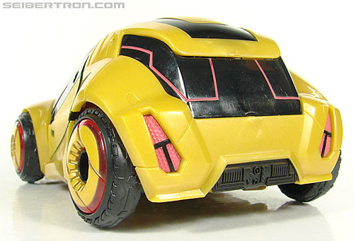 Transformers War For Cybertron Cybertronian Bumblebee (Image #45 of 145)