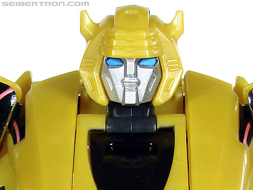 Transformers War For Cybertron Cybertronian Bumblebee (Image #69 of 145)