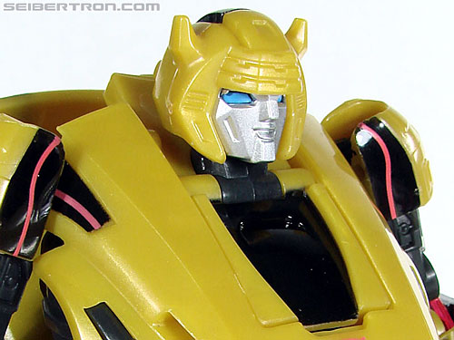 Transformers War For Cybertron Cybertronian Bumblebee (Image #71 of 145)
