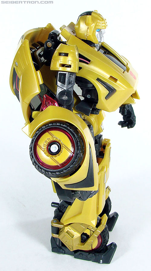 Transformers War For Cybertron Cybertronian Bumblebee (Image #73 of 145)