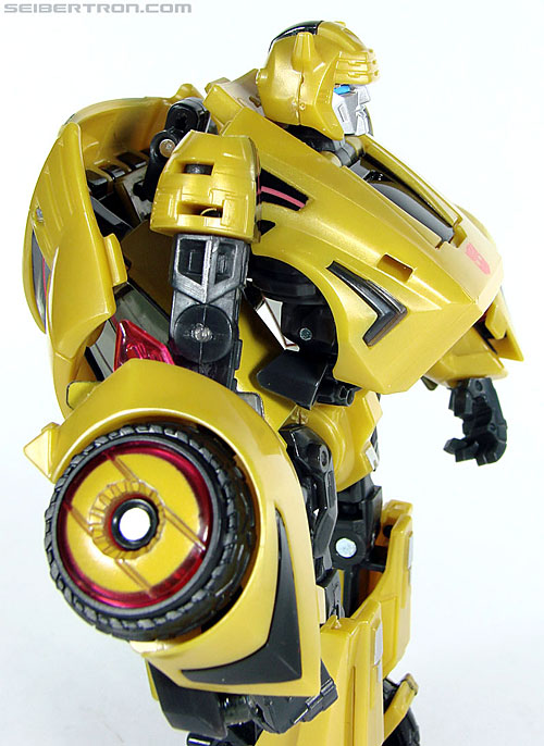 Transformers War For Cybertron Cybertronian Bumblebee (Image #74 of 145)