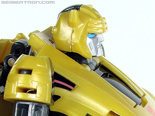 Transformers War For Cybertron Cybertronian Bumblebee (Image #75 of 145)