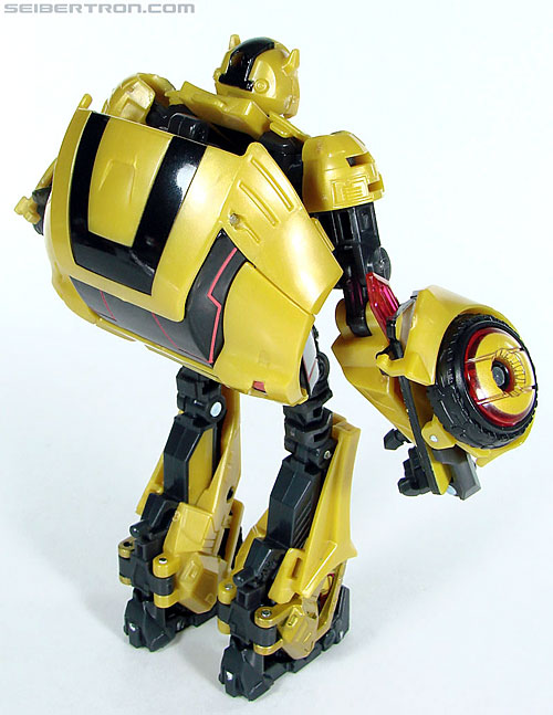 Transformers War For Cybertron Cybertronian Bumblebee (Image #76 of 145)