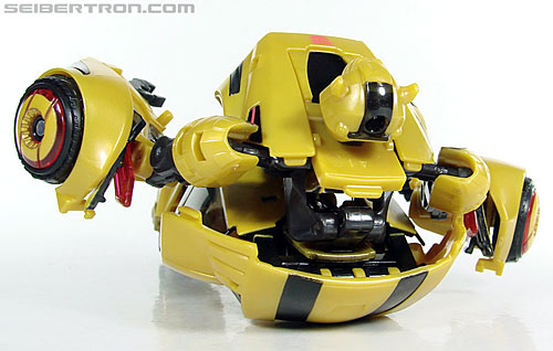 Transformers War For Cybertron Cybertronian Bumblebee (Image #83 of 145)