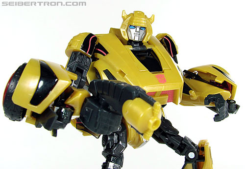 Transformers War For Cybertron Cybertronian Bumblebee (Image #84 of 145)