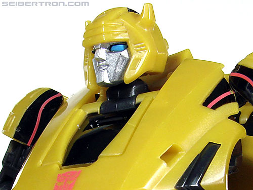 Transformers War For Cybertron Cybertronian Bumblebee (Image #98 of 145)