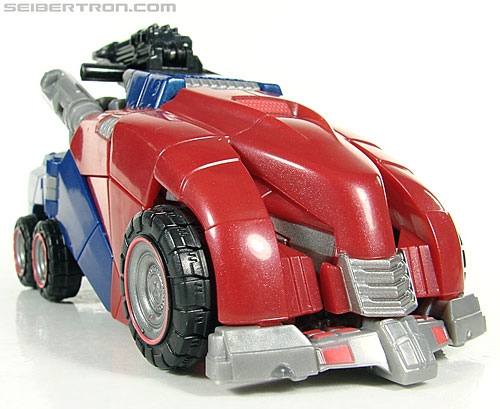 Transformers War For Cybertron Cybertronian Optimus Prime (Image #25 of 142)