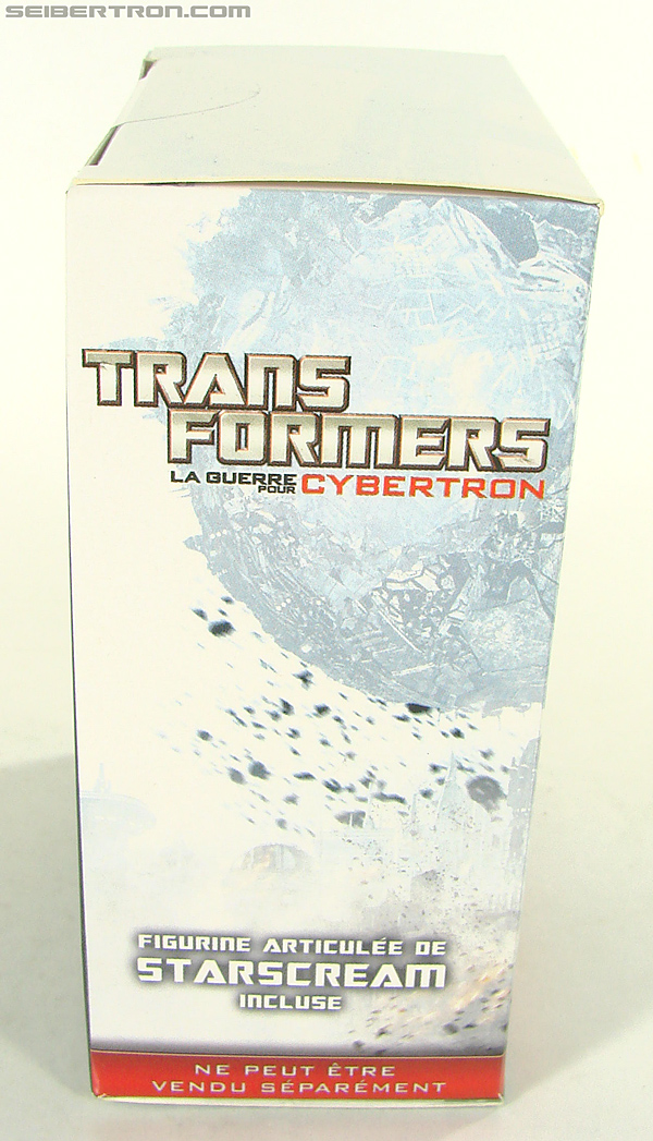 Transformers War For Cybertron Starscream (Image #3 of 111)