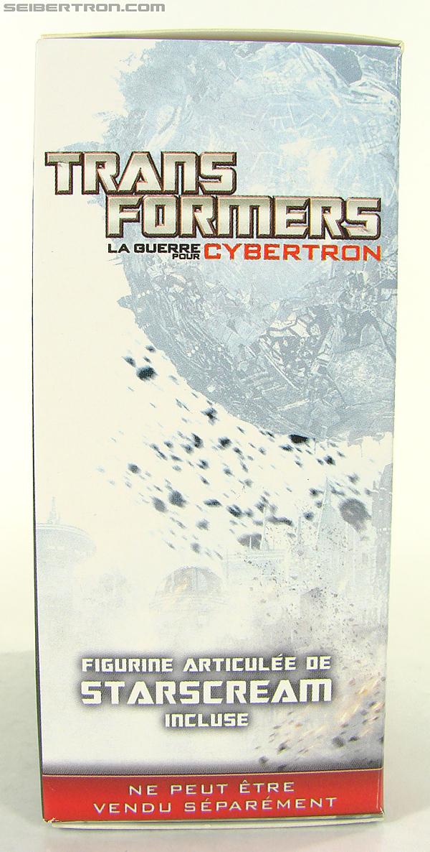 Transformers War For Cybertron Starscream (Image #4 of 111)