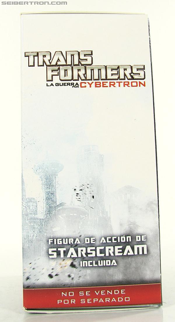Transformers War For Cybertron Starscream (Image #8 of 111)