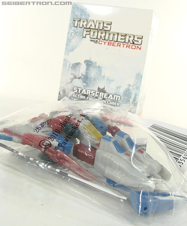 Transformers War For Cybertron Starscream (Image #15 of 111)