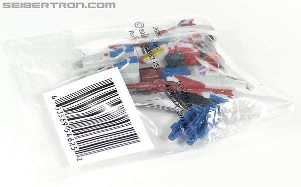 Transformers War For Cybertron Starscream (Image #16 of 111)