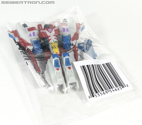 Transformers War For Cybertron Starscream (Image #17 of 111)