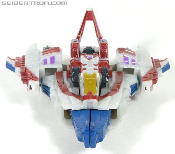 Transformers War For Cybertron Starscream (Image #21 of 111)