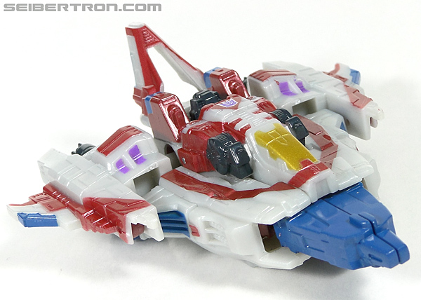 Transformers War For Cybertron Starscream (Image #22 of 111)