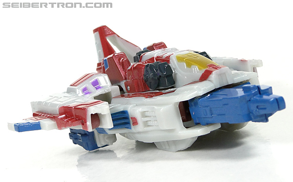 Transformers War For Cybertron Starscream (Image #23 of 111)
