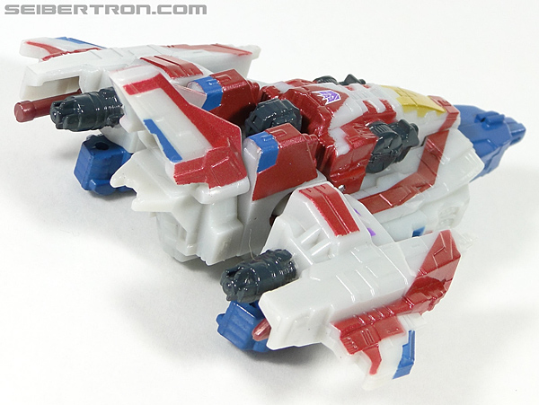 Transformers War For Cybertron Starscream (Image #25 of 111)