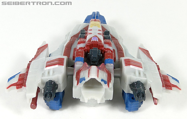 Transformers War For Cybertron Starscream (Image #27 of 111)