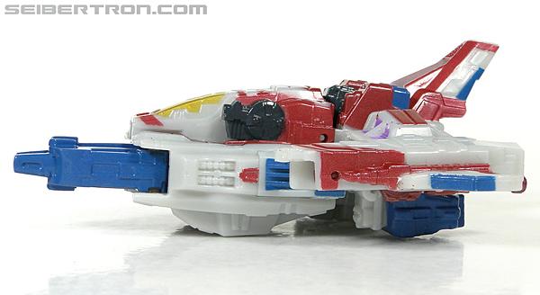 Transformers War For Cybertron Starscream (Image #29 of 111)