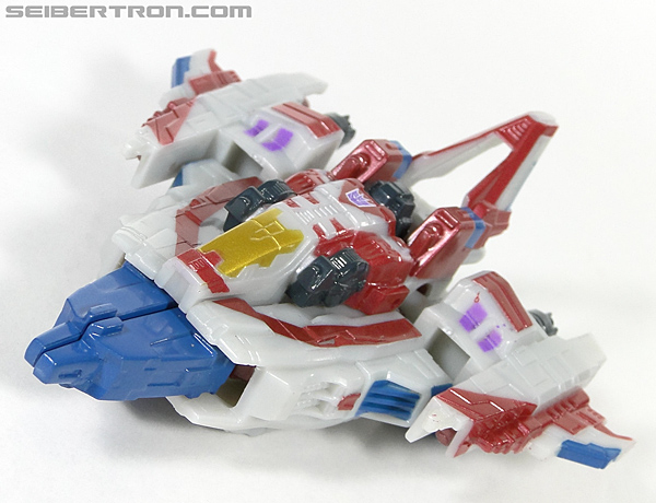 Transformers War For Cybertron Starscream (Image #31 of 111)