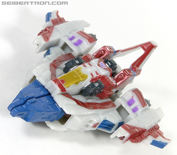 Transformers War For Cybertron Starscream (Image #33 of 111)