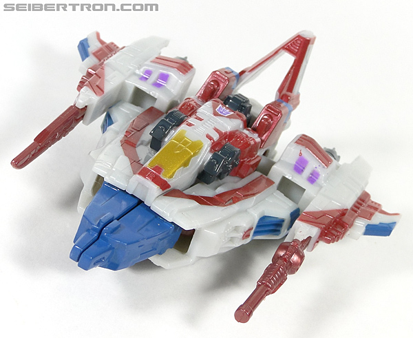 Transformers War For Cybertron Starscream (Image #35 of 111)