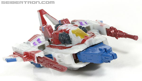 Transformers War For Cybertron Starscream (Image #36 of 111)