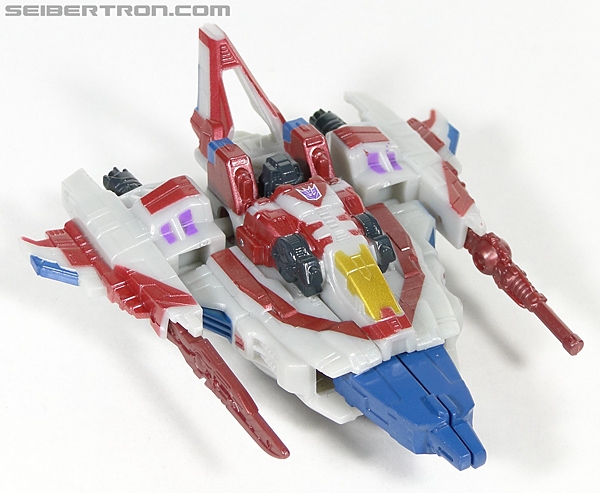Transformers War For Cybertron Starscream (Image #37 of 111)