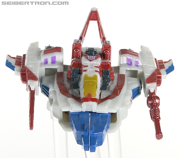 Transformers War For Cybertron Starscream (Image #39 of 111)