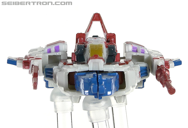 Transformers War For Cybertron Starscream (Image #40 of 111)
