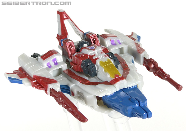 Transformers War For Cybertron Starscream (Image #41 of 111)
