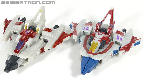 Transformers War For Cybertron Starscream (Image #43 of 111)
