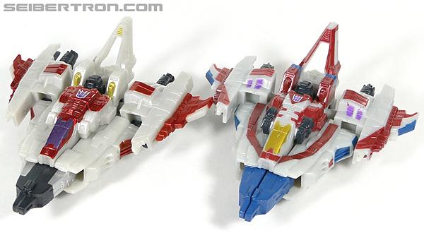 Transformers War For Cybertron Starscream (Image #43 of 111)