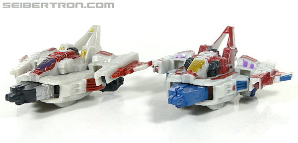 Transformers War For Cybertron Starscream (Image #44 of 111)