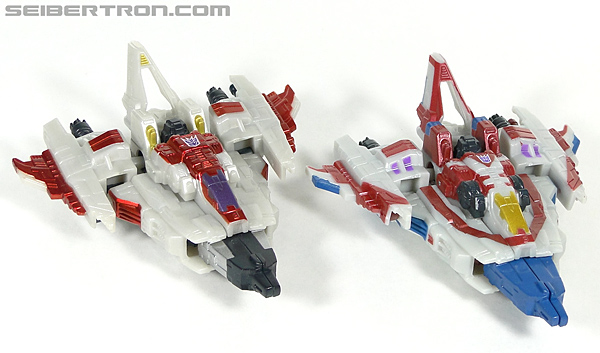 Transformers War For Cybertron Starscream (Image #45 of 111)