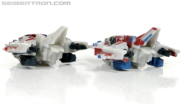Transformers War For Cybertron Starscream (Image #48 of 111)