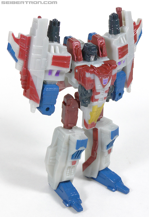 Transformers War For Cybertron Starscream (Image #61 of 111)