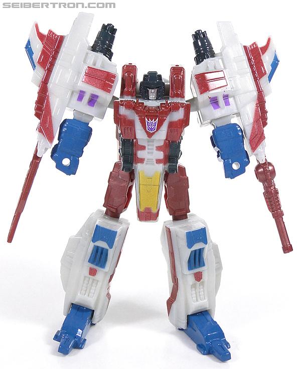 Transformers War For Cybertron Starscream (Image #95 of 111)