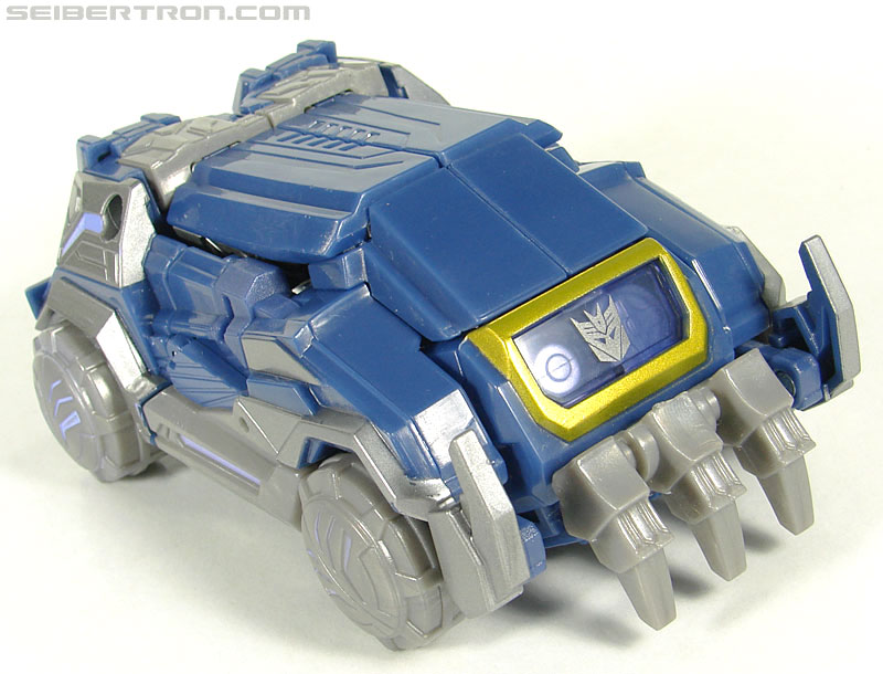 Transformers War For Cybertron Cybertronian Soundwave (Image #19 of 163)