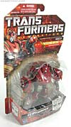 War For Cybertron Cliffjumper - Image #5 of 149