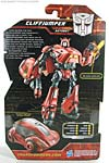 War For Cybertron Cliffjumper - Image #7 of 149