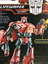 War For Cybertron Cliffjumper - Image #8 of 149
